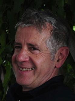 Dr. Karl-Heinz Datum