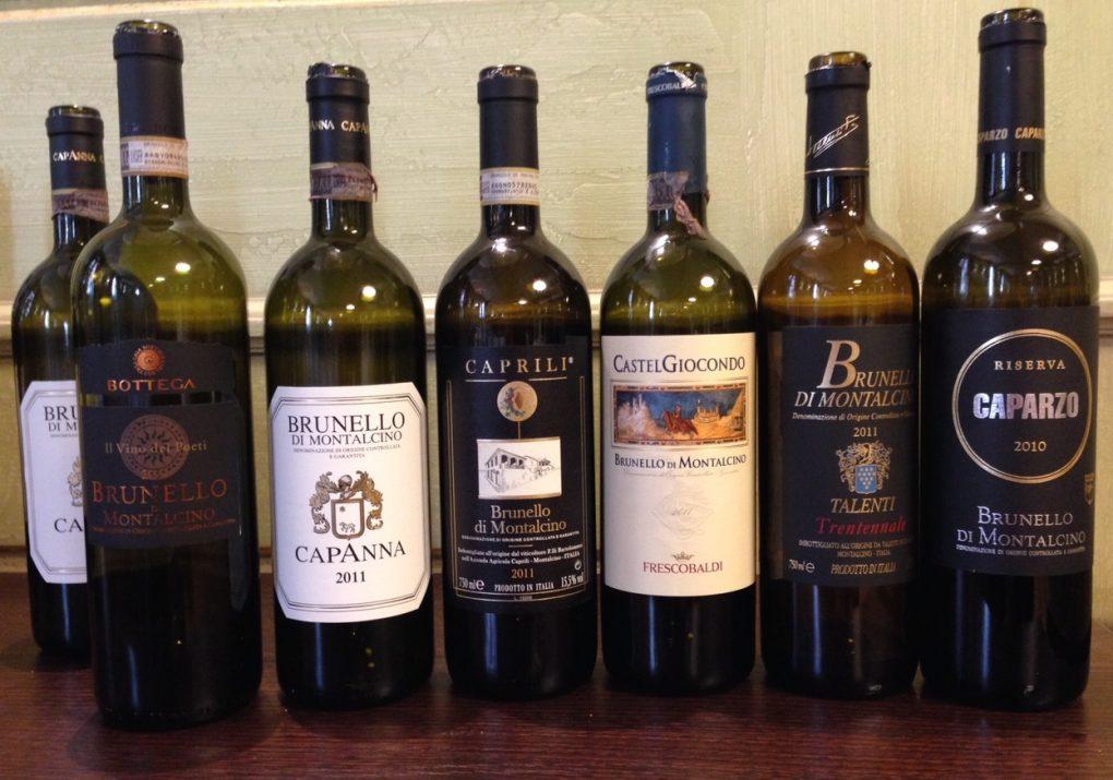 Brunello_2011_Verkostung_Vinum