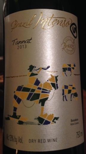 tannat-intenso-2013